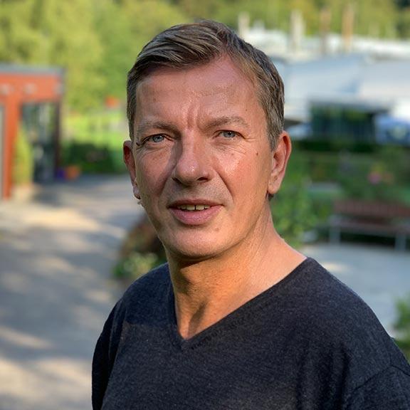 Olaf Erdmann